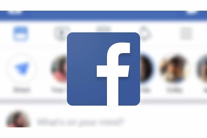 الأردن السادس عربيا في انتشار الفيسبوك