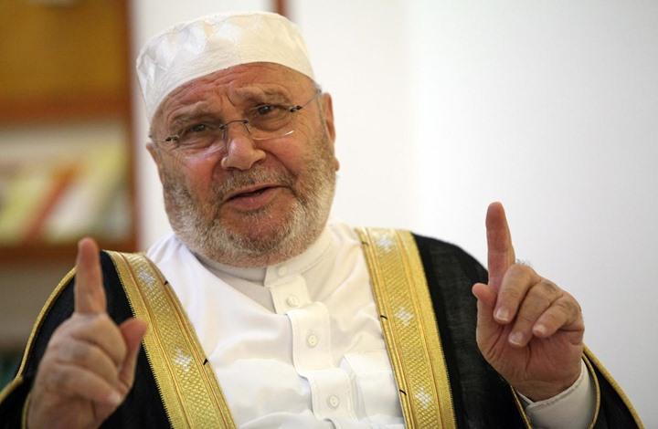 الداعية النابلسي: 3 خصائص يغفلها الأردنيون