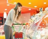 قائمة بأرخص المواد الغذائية الغنية بالبروتين