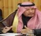 النائب صالح أبو تايه يؤدي القسم