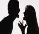 فوائد غير متوقعة للشجار بين الزوجين