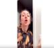 تكتشف شقة كاملة مخفية خلف مرآة الحمّام - فيديو