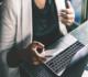 أفضل 5 أدوات لمعرفة من يتتبعك عبر مواقع الإنترنت
