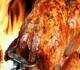 إليك طريقة تحضير الدجاج المشوي ألذ من المطاعم