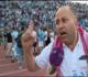 إيقاف سامر الحوراني 6 مباريات وتغريمه