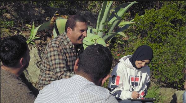 عمرو خالد: سر العلاقة العجيبة بين التقوى وحسن الخلق