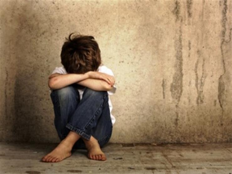 ارتفاع جرائم الانتحار بين الأحداث بالأردن إلى 31%