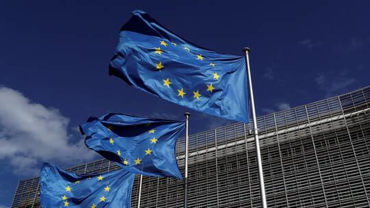 انخفاض متوسط الأعمار بالاتحاد الأوروبي