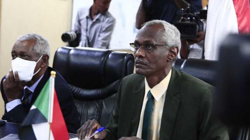 السودان: كل الخيارات مفتوحة لمواجهة أزمة سد النهضة