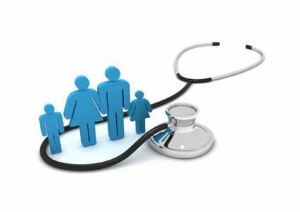 اعتبار التأمين المنتهي للموظفين والمتقاعدين مجددا