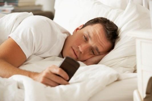 هل الصوم يؤثّر على النوم في الليل خلال رمضان؟