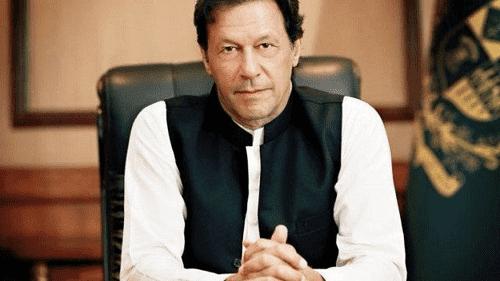 رئيس الوزراء الباكستاني: ملابس النساء رفعت معدل الاغتصاب