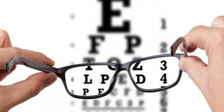 علامات في العين تتطلب إجراء سريع لاختبار النظر