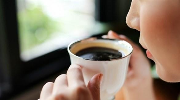7 معتقدات خاطئة عن القهوة عليك عدم تصديقها