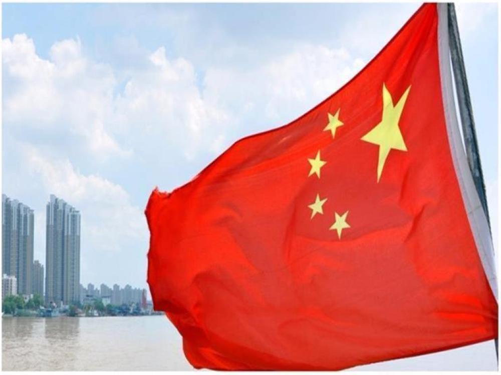 الصين: فقدان 9 أشخاص بعملية تخلص من متفجرات