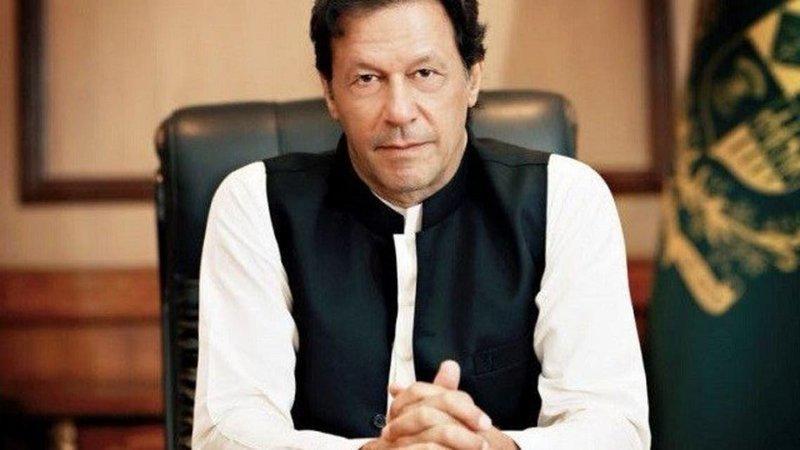 عمران خان: ملابس النساء سبب ارتفاع جرائم الاغتصاب