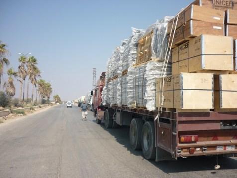 1.6 مليار دينار صادرات الأردن من الألبسة بـ2020
