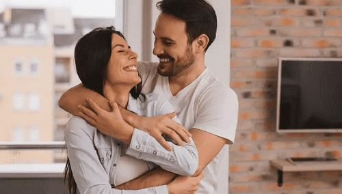 خطوات بسيطة تحدث فارقاً كبيراً في زواجك