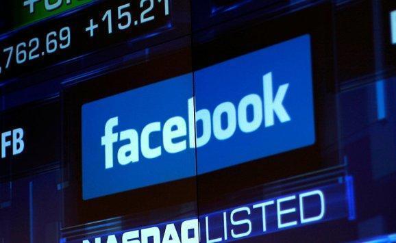 فيسبوك يطور تطبيقا جديدا بميزات كلوب هاوس