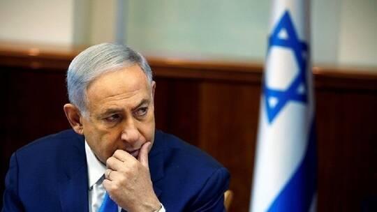 إسرائيل: الجنائية الدولية لا تملك صلاحية التحقيق ضدنا