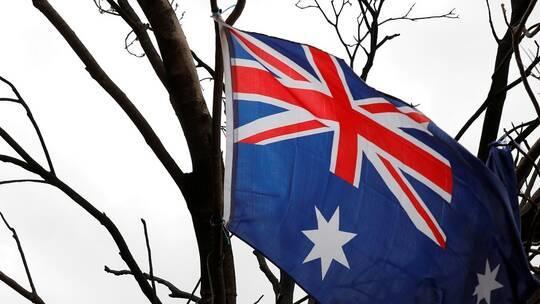 أستراليا: سنعمل على إصلاح قوانين الاعتداء الجنسي