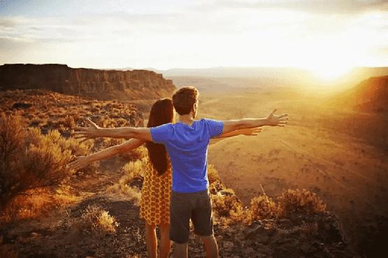 هل زواجك قوي؟.. إليك العلامات التي تؤكد لك ذلك