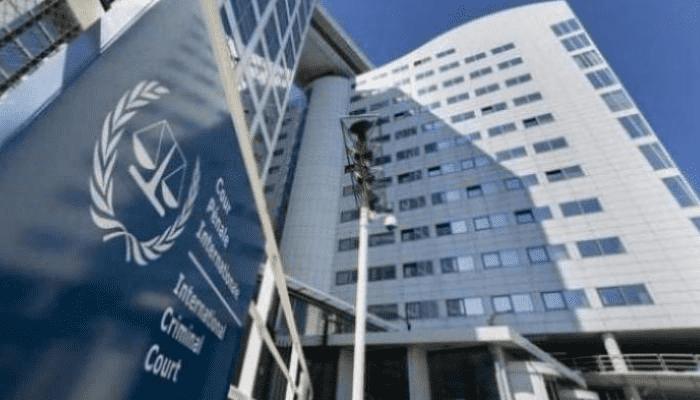 إسرائيل تحسم موقفها بشأن الجنائية الدولية
