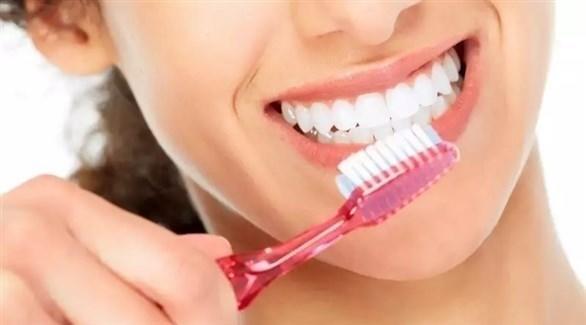 لا تهملوا وجع الأسنان.. قد يكون من أعراض مرض خطير