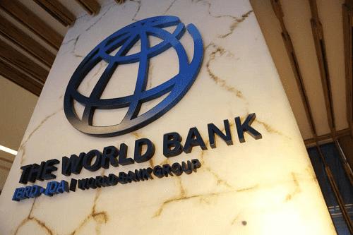 الأردن أنجز 130 إصلاحًا تعهد فيها للبنك الدولي