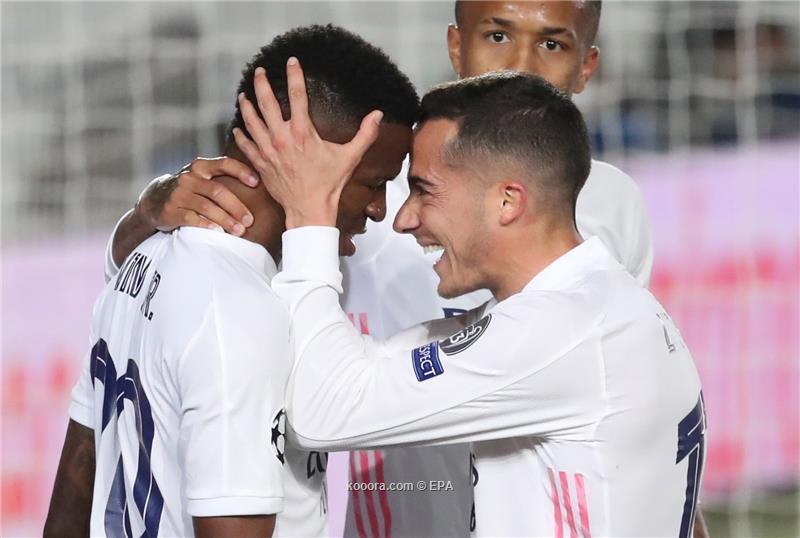 ريال مدريد يخسر 15 مليون يورو في 4 أيام