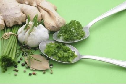 مادة غذاية تأثيرها مذهل بخفض مستوى السكر بالدم