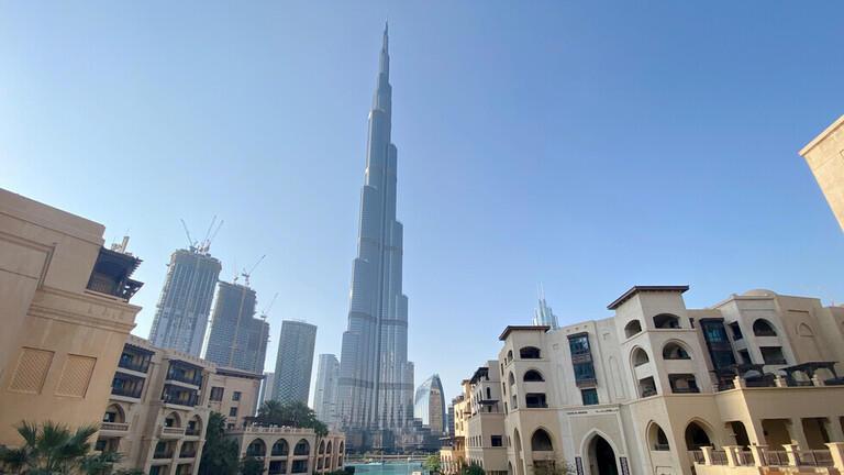 رغم كورونا .. الإمارات تسجل ثاني أعلى معدل إشغال فندقي في العالم