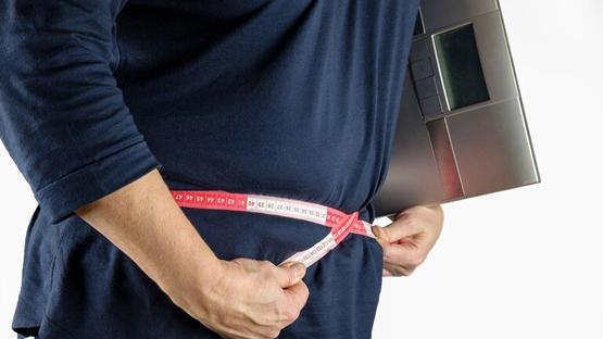 7 طرق فعالة للتخلص من دهون البطن