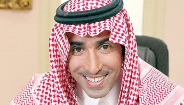 فايز المالكي يفتح النار على مشاهير سناب شات