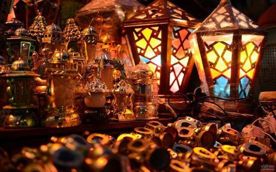 مصر والكويت وسنة لبنان : رمضان الثلاثاء