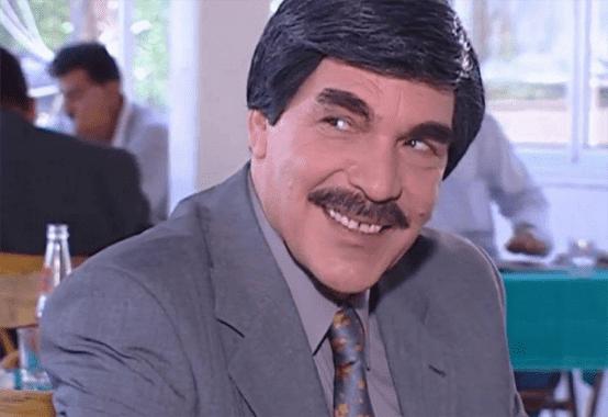 خبر غير سار لعشاق ياسر العظمة