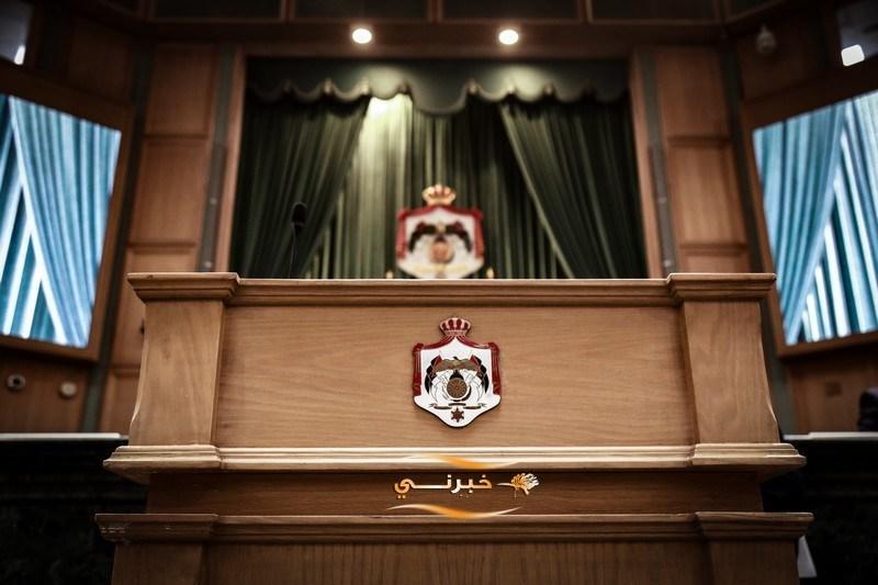 راصد يصدر تقريره الجندري لمراقبة أداء مجلس النواب