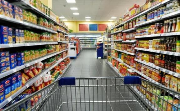 المستهلك تعتمد خطتها الرقابية لرمضان