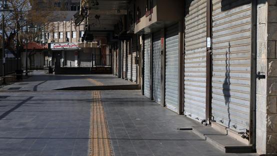 تجارة الأردن تطالب بخطة لإنقاذ قطاعات تضررت من كورونا