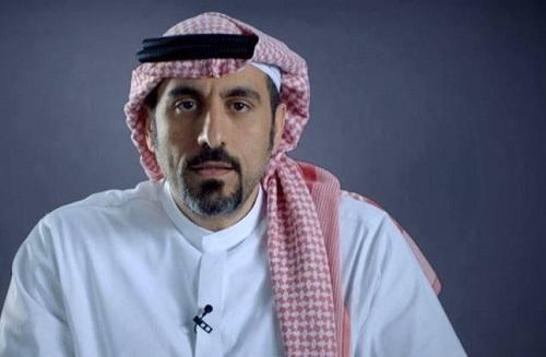 الشقيري يعود في رمضان عبر برنامج سين - فيديو