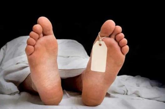 مصرية تقتل زوجها خلال العلاقة الحميمية بطريقة صادمة