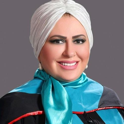 جامعة عمّان الأهلية مثالاً للتميز والإبداع