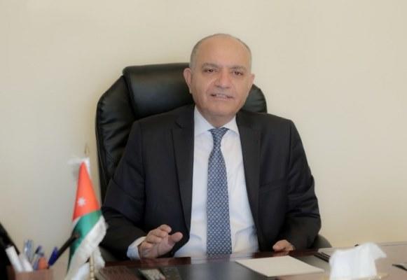 العضايلة: تقدير أردني كبير لمواقف مصر والسيسي تجاه الأردن