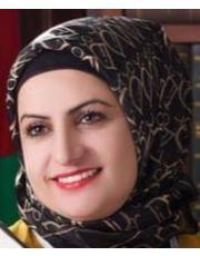 في هذا اليوم.. تحية العلم الأردني