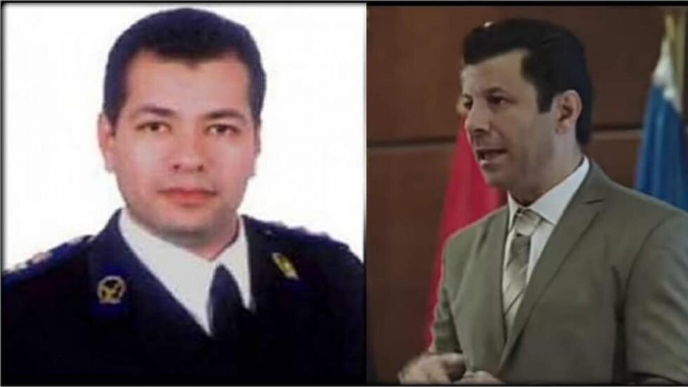 الشخصية الحقيقية للأردني نصار في (الاختيار 2)