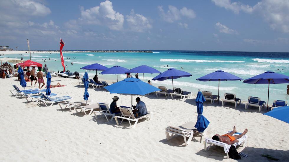 أرخص الأماكن لقضاء عطلة