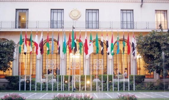 الجامعة العربية تحذر