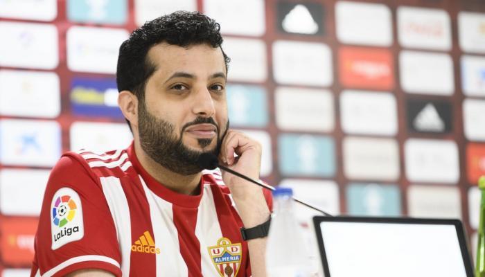 رد آل الشيخ بعد مشهد ملوك الجدعنة - فيديو