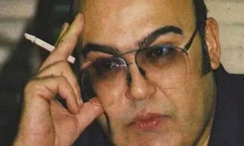 مفكر مصري راحل تنبأ بحرب مع إثيوبيا قبل 30 عاما!