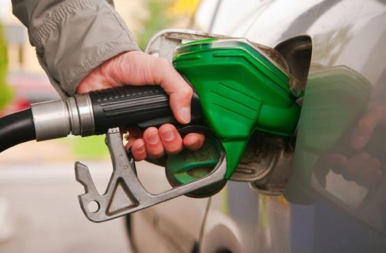 حالة البلاد يدعو لمراجعة تسعير المشتقات النفطية